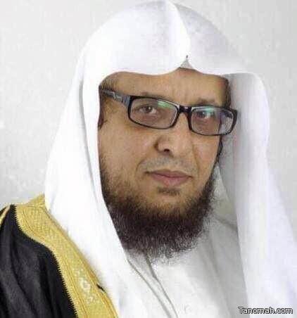 جامعة الملك خالد تفتتح وحدة التوعية الفكرية والبكري مشرفاً عامّاً لها
