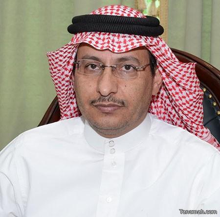 """جامعة الملك خالد تنظم """"المؤتمر الدولي الأول لطب الأسنان"""""""