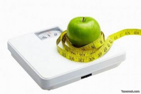 اخسري وزنك الزائد في أسبوع مع رجيم التمر واللبن