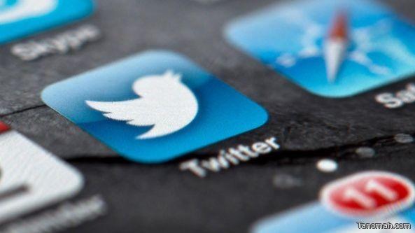 كيف ترسل منشوراتك على سناب شات عبر تويتر؟