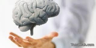 قلة النوم والتوتر يصيبان المخ بالشيخوخة المبكرة!