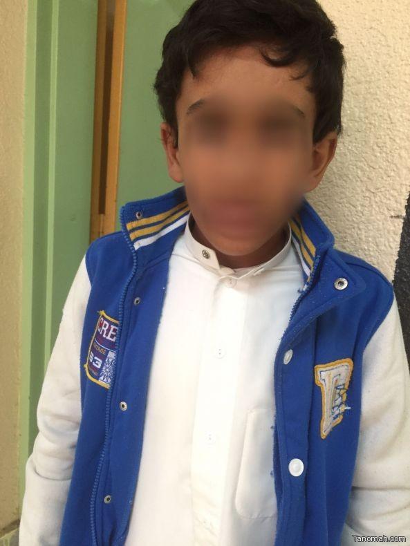 """ولي أمر يطالب بمحاسبة معلم صفع أبنه على وجهه لقوله له يا """"حمار"""""""