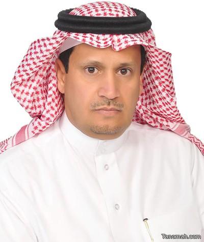 معرض دائم للكتاب الأكاديمي بجامعة الملك خالد