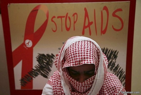 «الصحة»: حالات الإصابة بالإيدز بلغت أكثر من 21 ألف حالة