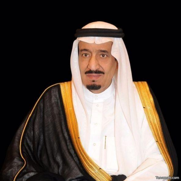 جامعة الملك خالد ممثلاً للمؤسسات التعليمية السعودية في المجلس التنفيذي لاتحاد الجامعات العربية