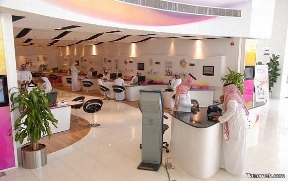 «الاتصالات السعودية» تحصل على الموافقة لشراء أسهم «فيفا»