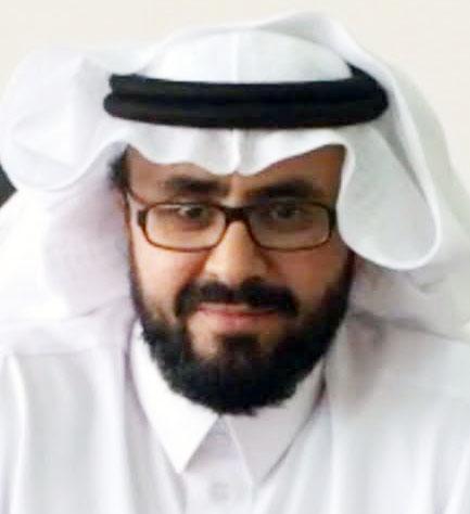 """قصيدة """"تذكرت""""  شعر:أبوأماني أحمد الزيداني"""