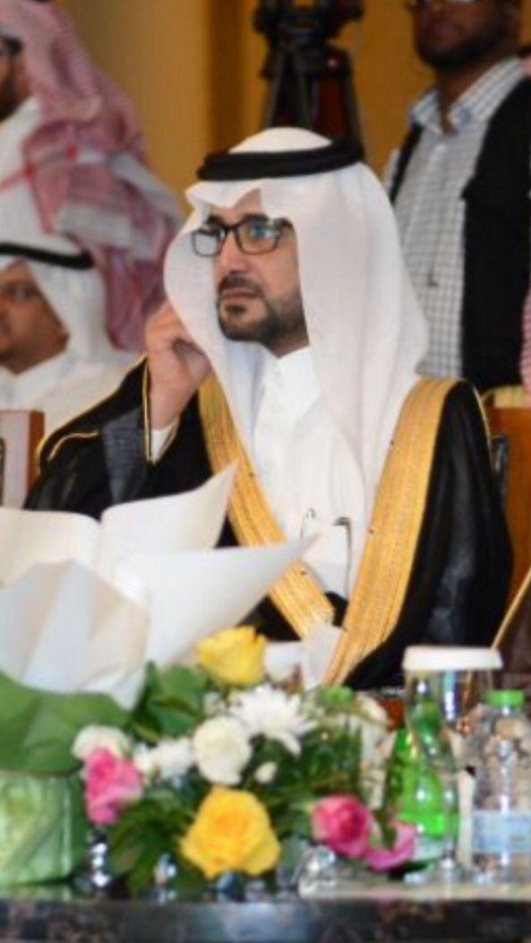 لجنة الجنادرية تعقد اجتماعها لمشاركة منطقة عسير
