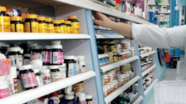 الإنتربول.. ضبط 9 ملايين دواء مزيف في آسيا