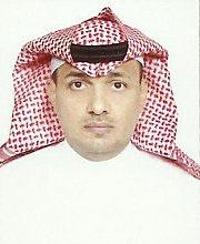 تمديد تكليف زاهر الشهري مديراً للسياحة بالباحة