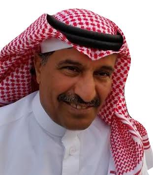 بن فراس يتلقى شهادة شكر وتقدير من سمو الأمير محمد بن سلمان