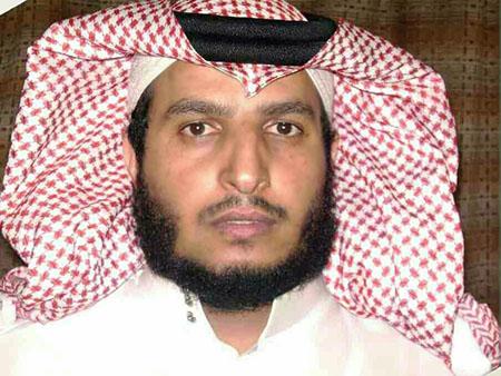 عبدالله فهد يحصل على درجة #الماجستير بتقدير ممتاز