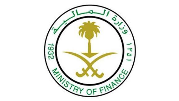 البيان المفصل الذي أصدرته وزارة المالية عن الميزانية للعام المالي 1437/1438