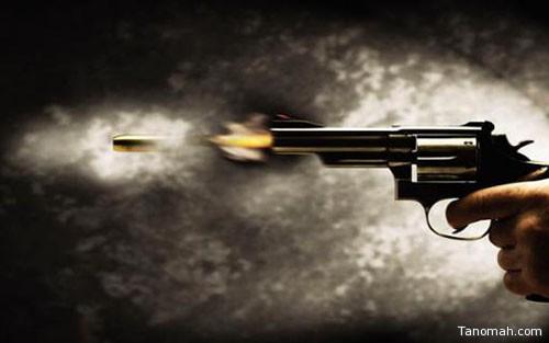 مقتل مواطن وإصابة طفل بعد تعرضهم لإطلاق نار من مصدر مجهول في العوامية