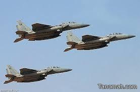 الحكومة اليمنية تنفي استهداف قوات التحالف العربي لمنشآت مدنية في صنعاء
