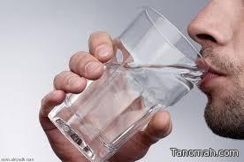 لشرب الماء الدافئ على الريق 5 فوائد صحية ... تعرف عليها ؟؟
