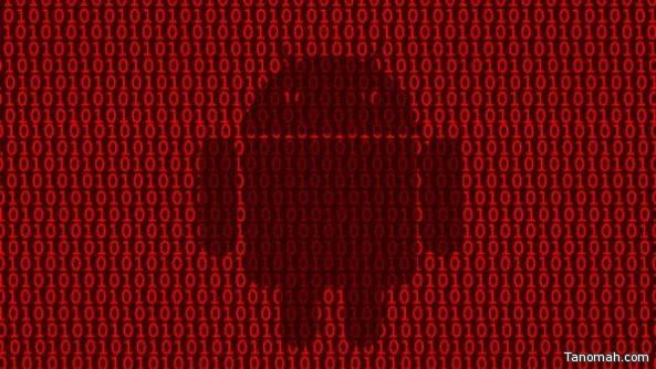 أكثر من 66% من أجهزة أندرويد وملايين حواسب لينكس بها ثغرة أمنية جديدة