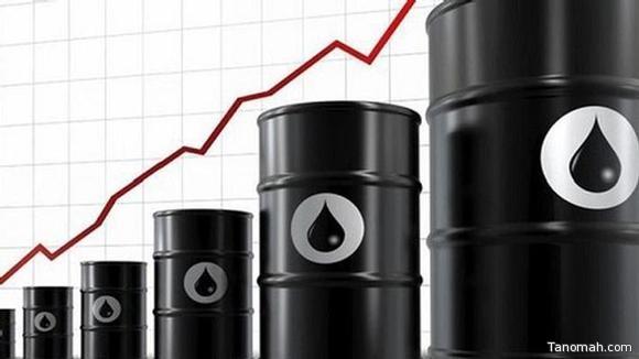 الطلب على #وقود التدفئة يصعد بـ #النفط 6 %