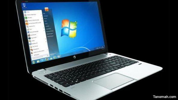 مايكروسوفت تنشر قائمة الحواسب التي يمكن تثبيت ويندوز 7 عليها