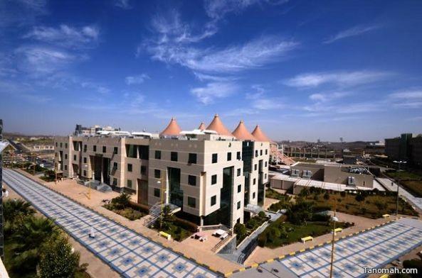 دراسة صادرة عن جامعة الملك خالد تكشف تأثير استخدام التكنولوجيا في تعلم اللغة الإنجليزية