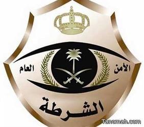 شرطة #بيشة تحقق في مقتل مواطن بإحدى القرى