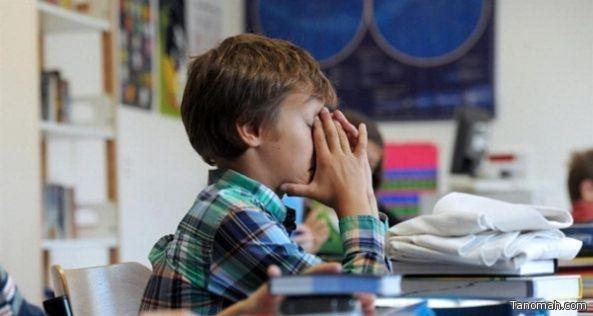 """أطباء يحذرون من الآثار الخطيرة لـ""""أمراض النوم"""""""