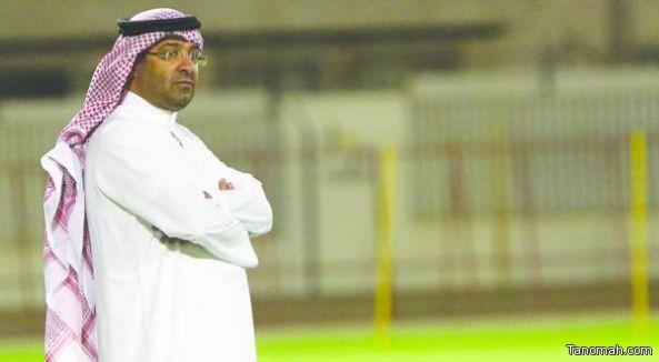 البلوي : الاتحاد سينافس على لقب الدوري السعودي