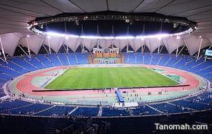 """دعوة لـ""""#صحيفة_تنومة"""" للمشاركة في تغطية نهائي كأس ولي العهد"""
