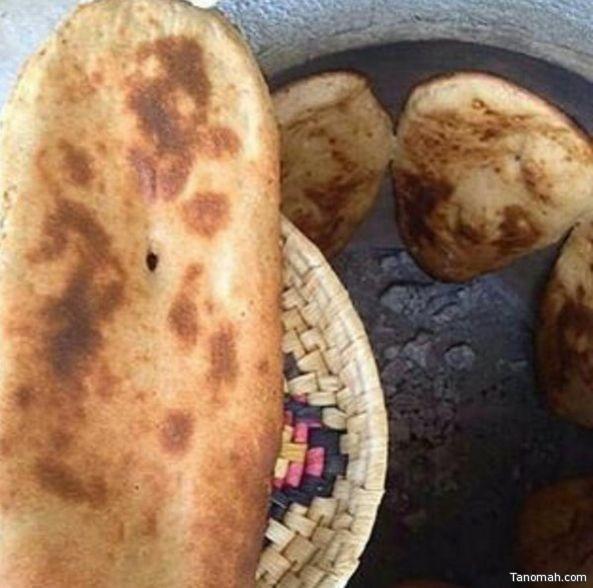 بالفيديو: مختص يوضح فوائد الخبز الأسمر وأضرار الخبز الأبيض