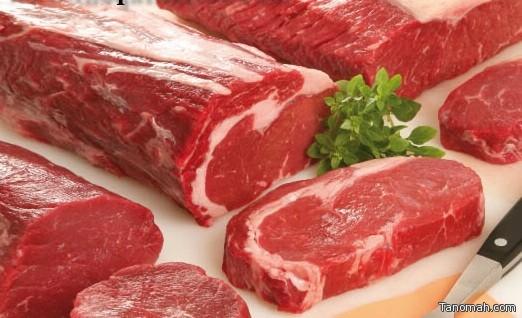دراسة: التوقف عن أكل اللحوم يخفف الوزن ويجنبك الأمراض الخطيرة