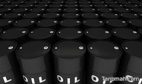 أسعار النفط تغلق على تراجع بنسبة 4 %