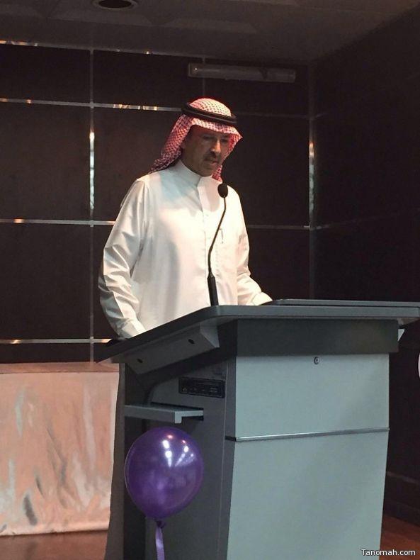 مدير صحة بيشة يفتتح المؤتمر  الأول لخدمات التعقيم ومكافحة العدوى