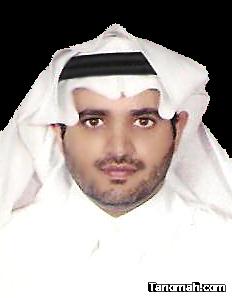بلدي #تنومة يستفيد من خبرات ومواهب المهندسين والمسؤولين من أبناء المحافظة