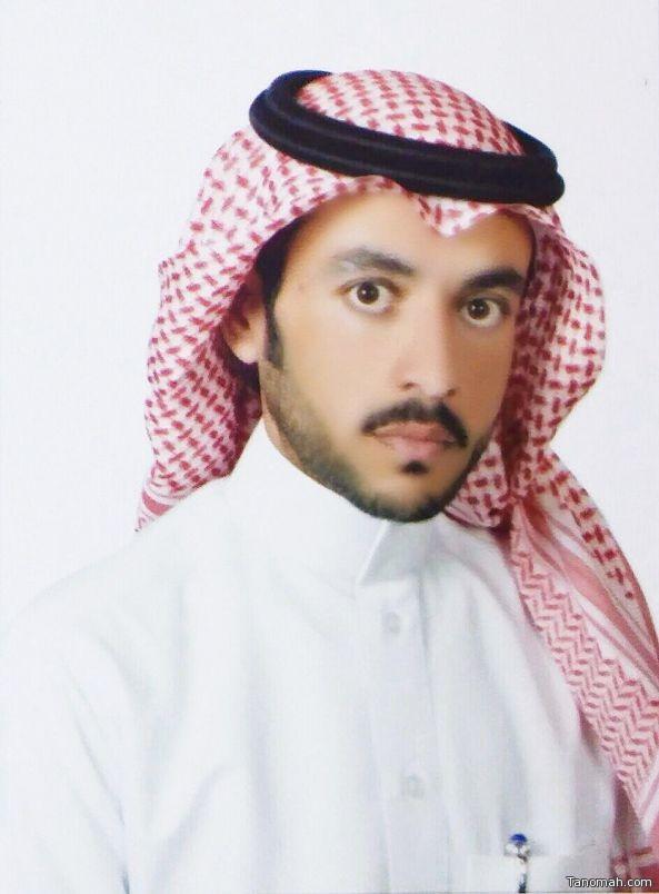 ترقية رئيس بلدية #بللحمر سعيد آل مصمع للعاشرة