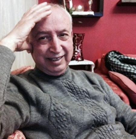 قريباً : المعلم الفاضل حميد تهتموني ضيفاً على الصحيفة!!
