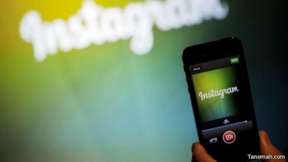 انستاجرام تتبع فيس بوك وتويتر في طريقة عرض المشاركات بحسب الأهمية