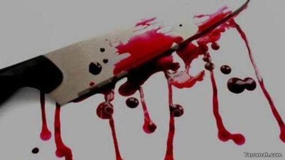 مقتل أربعيني بـ #محايل_عسير في ظروف غامضة