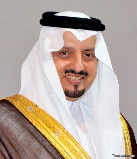 جامعة الملك خالد تنظم مؤتمر الأنظمة الصحية الجامعية