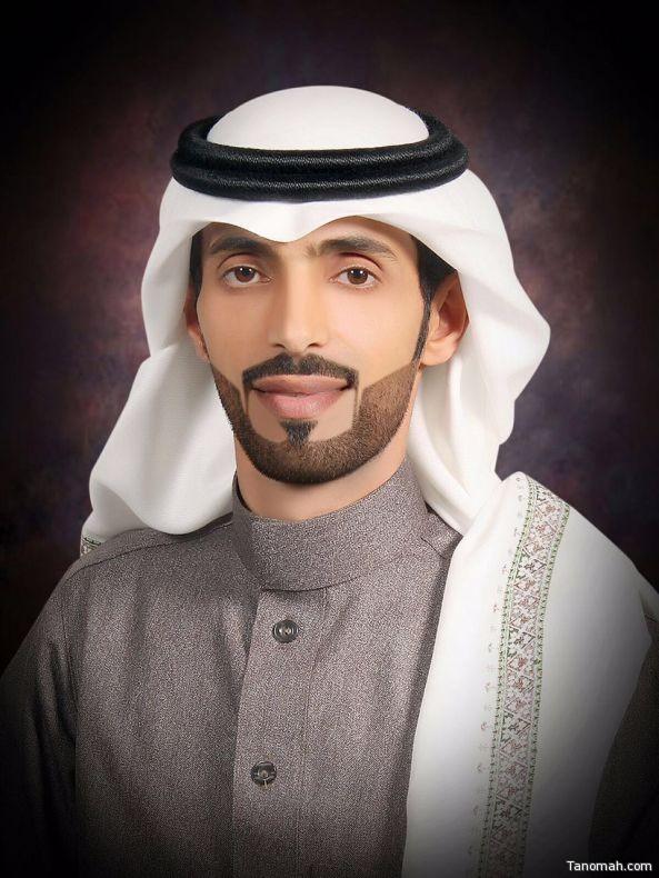 سليمان الشهري وعمل جديد بعنوان (يا أبو فهد حنا رجال الحجر)