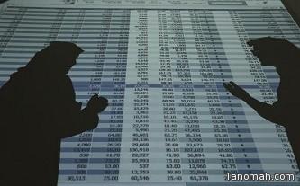 الأسهم تغلق على تراجع 1.5% متأثرة بأسعار النفط