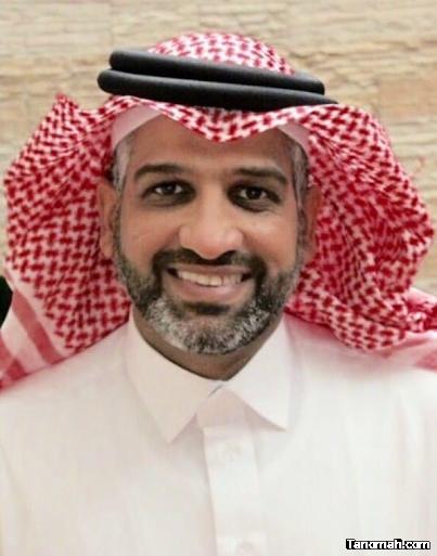 تكليف الدكتور عايض الشهراني مشرفاً عاماً على مستشفى عسير المركزي