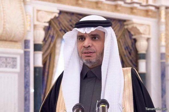 وزير التعليم يمدد تكليف عدد من مديري التعليم في 27 منطقة ومحافظة