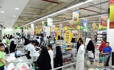 «الغذاء والدواء»: أغلب مستحضرات الأجبان المباعة بالأسواق ليست ضارة