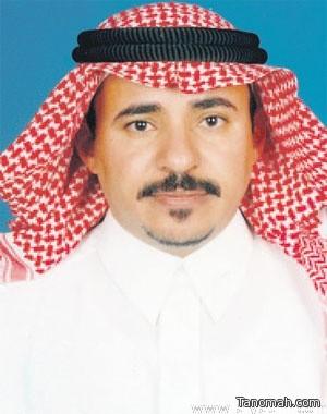 وزير التعليم يمدد تكليف الشهري عميدًا لآداب الملك فيصل