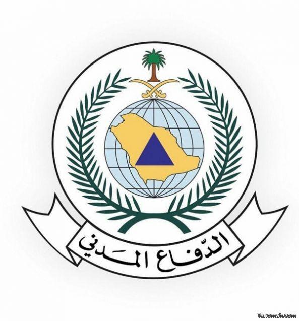 وفاة شاب ثلاثيني جرفته سيول بوادي المسني بمركز الفايجه بتهامة قحطان
