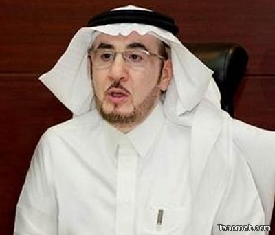 الحقباني: سنعاقب الشركات التي تفصل السعوديين بالحرمان من الاستقدام والخدمات الأخرى