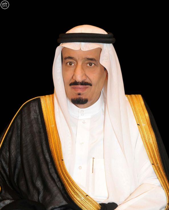أمر ملكي : تعيين الدكتور عبدالرحمن الداود مديراً لجامعة القصيم بالمرتبة الممتازة