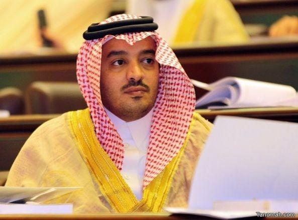 عبدالوهاب الشهري يحصل على درجة الدكتوراه بتقدير ممتاز مع مرتبة الشرف الاولى