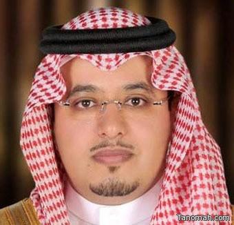 محافظ #تنومة: خبر سرقة السيارات غير صحيح