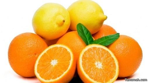 أغذية طبيعية تعالج #الالتهابات_المزمنة وتغنيك عن الأدوية